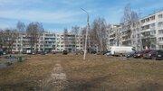 Павловский Посад, 2-х комнатная квартира, ул. Кузьмина д.38, 2150000 руб.