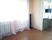Электросталь, 3-х комнатная квартира, ул. Победы д.6 к4, 3200000 руб.