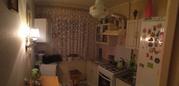 3-х комн квартира ул.Войкова д.23