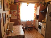 Фрязино, 4-х комнатная квартира, Мира пр-кт. д.20а, 5800000 руб.