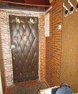Жуковский, 1-но комнатная квартира, ул. Чкалова д.20, 2500000 руб.