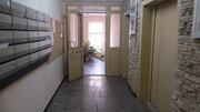 Москва, 5-ти комнатная квартира, ул. Самотечная д.5, 68000000 руб.