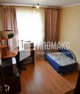 Апрелевка, 4-х комнатная квартира, ул. Горького д.34, 6400000 руб.