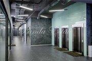 Москва, 3-х комнатная квартира, Павелецкий 2-й проезд д.5 стр. 1, 18000000 руб.