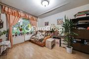 3-я квартира, ул. Грайвороновская, д. 18к3