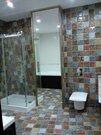 Москва, 4-х комнатная квартира, Казарменный пер. д.3, 140000000 руб.