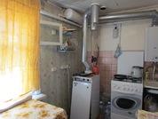 Продается часть дома в г. Озеры Московской области, 1850000 руб.