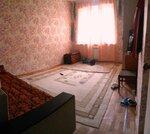 Истра, 3-х комнатная квартира, Проспект Генерала Белобородова д.7, 5100000 руб.