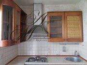 Москва, 3-х комнатная квартира, ул. Мусы Джалиля д.13, 8800000 руб.