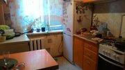 Балашиха, 1-но комнатная квартира, ул. Пионерская д.1, 1070000 руб.