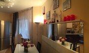 Долгопрудный, 2-х комнатная квартира, Лихачевское ш. д.1 к4, 7200000 руб.