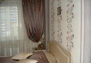 Продам 3-комнатную квартиру на ул.Чистяковой д.18 в Одинцово