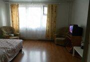 Долгопрудный, 1-но комнатная квартира, Новый бульвар д.20, 25000 руб.