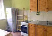 Королев, 1-но комнатная квартира, Космонавтов пр-кт. д.33А, 3650000 руб.