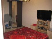 Балашиха, 1-но комнатная квартира, Орлова д.10, 2750000 руб.