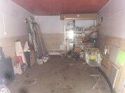 Продам гараж с евроремонтом!, 650000 руб.