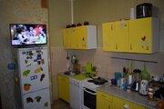 Раменское, 2-х комнатная квартира, Северное ш. д.д.4, 5500000 руб.