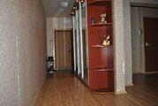 Москва, 3-х комнатная квартира, ул. Академика Понтрягина д.11 к3, 10800000 руб.