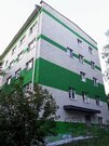 Люберцы, 1-но комнатная квартира, ул. Митрофанова д.17 к3, 2600000 руб.