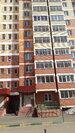 Щелково, 1-но комнатная квартира, микрорайон Богородский д.19, 2950000 руб.