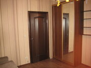 Москва, 2-х комнатная квартира, ул. Профсоюзная д.30 к2, 12700000 руб.