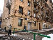 Москва, 2-х комнатная квартира, Саввинская наб. д.3, 25700000 руб.