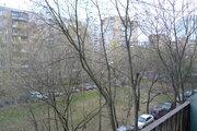 Химки, 1-но комнатная квартира, ул. Пожарского д.14, 3500000 руб.