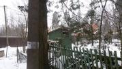 Великолепный лесной участок. 10 соток. ИЖС., 3700000 руб.