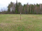 Продам участок в деревне, 150000 руб.