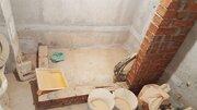 Дедовск, 1-но комнатная квартира, ул. Панфилова д.44, 3450000 руб.