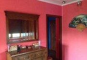 Жуковский, 2-х комнатная квартира, ул. Мясищева д.8, 4400000 руб.