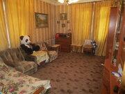 Серпухов, 2-х комнатная квартира, ул. Ворошилова д.241, 2400000 руб.