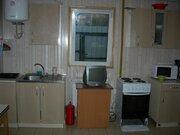 Продам дом в Лобне, 12500000 руб.