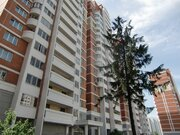 Квартира рядом с метро в Бутово