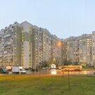 Продажа 2 комнатной квартиры метро Бульвар Дмитрия Донского