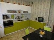 Ивантеевка, 2-х комнатная квартира, ул. Новая Слобода д.4, 5200000 руб.