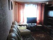 Москва, 2-х комнатная квартира, Ореховый проезд д.37, 6350000 руб.