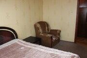 Жуковский, 1-но комнатная квартира, ул. Федотова д.9, 18000 руб.