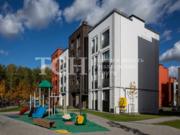 Ивантеевка, 1-но комнатная квартира, Голландский квартал мкр д.23, 2904000 руб.