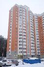 Продается 3-ая квартира г. Балашиха МО
