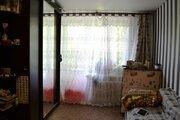 Егорьевск, 1-но комнатная квартира, ул. Смычка д.32, 1280000 руб.