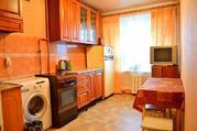 Москва, 1-но комнатная квартира, ул. Веерная д.14а, 5990000 руб.