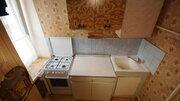 Лобня, 1-но комнатная квартира, ул. Деповская д.9, 2400000 руб.