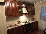 Балашиха, 3-х комнатная квартира, Колдунова д.10, 6500000 руб.
