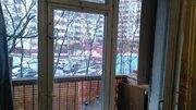 2-х комнатная квартира в ЗАО