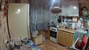 Истра, 3-х комнатная квартира, ул. Юбилейная д.6, 4100000 руб.