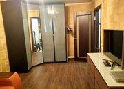 Жуковский, 1-но комнатная квартира, ул. Менделеева д.17, 3590000 руб.