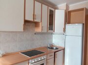 Москва, 1-но комнатная квартира, ул. Вельяминовская д.6к1, 40000 руб.