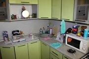 Егорьевск, 1-но комнатная квартира, 1-й мкр. д.39, 1450000 руб.