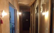 Одинцово, 1-но комнатная квартира, Можайское ш. д.101, 6750000 руб.